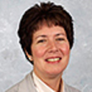 Mary Higgins, MD