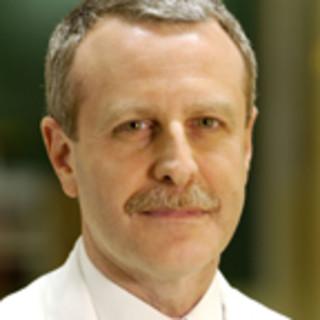 Steven Freedman, MD