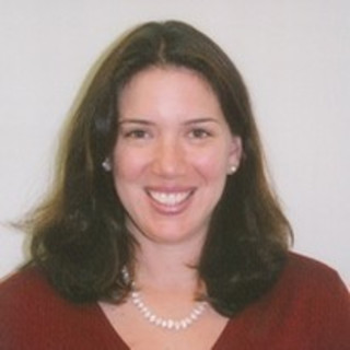 Laurie Rothman, MD
