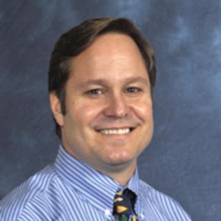 Michael Haupert, DO