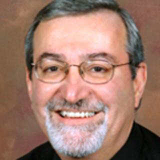 Abdullah Kutlar, MD