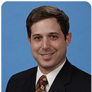 Erik Bauer, MD
