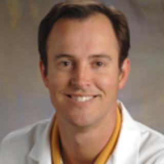 Craig Roodbeen, MD