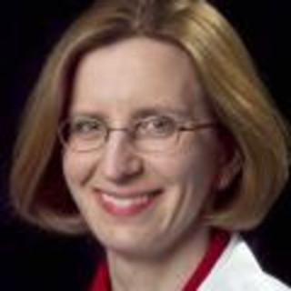 Lynne Kallenbach, MD