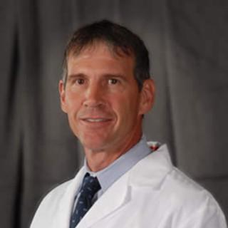 Wolfgang Dietz, MD