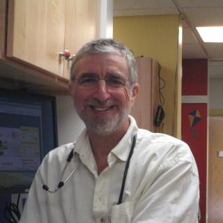 Craig Summers, MD