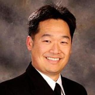 Paul Jung, MD