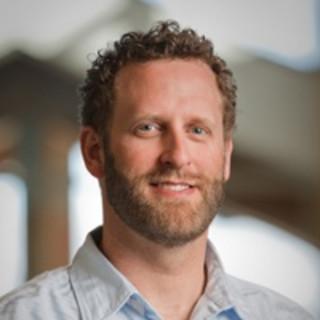 Andrew Talbott, MD