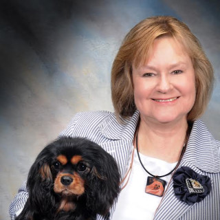 Barbara Magera, MD