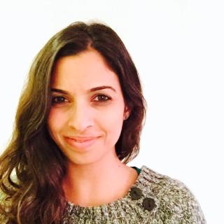 Melissa Arbar, DO
