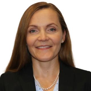 Weronika Micula-Gondek, MD