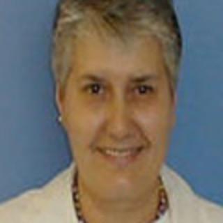 Marianna Marguglio, MD