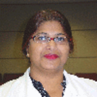 Suneeta Gollapudy, MD