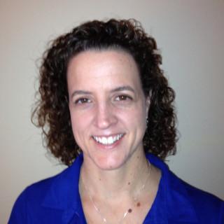 Christine Keyes, MD