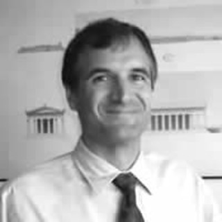 David Russell, MD