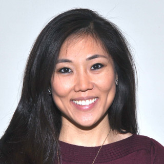 Courtney Kauh, MD