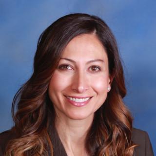 Kathy Karamlou, MD