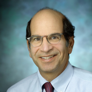 Ira Shocket, MD