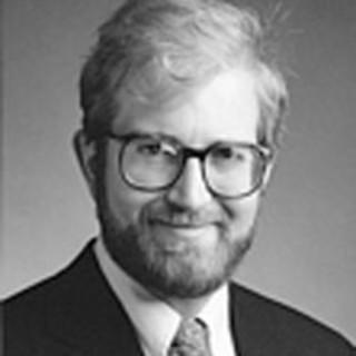 Joel Cahan, MD