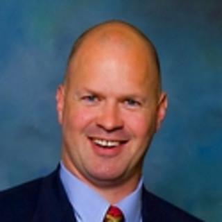 Michael Kryza, MD