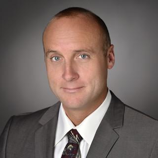 Benjamin Bengs, MD