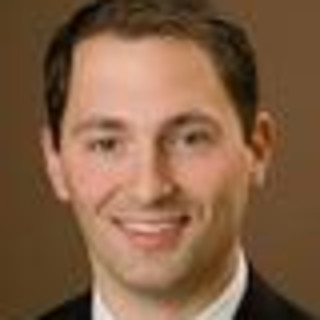 Robert Cullen, MD