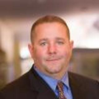 Jason Davis, MD
