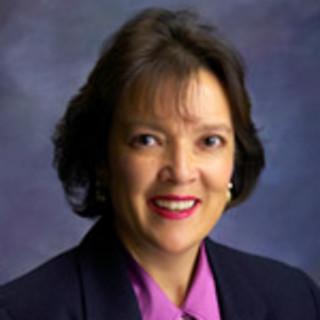 Loretta Cordova De Ortega, MD