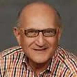Jaime Edelstein, MD