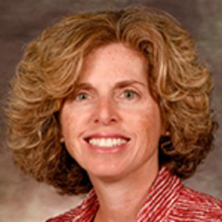 Elisa Zenni, MD