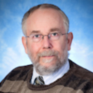 Jeffrey Crass, MD