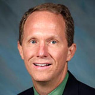 Mark Mcintosh, MD