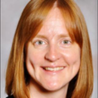 Judith Wagoner