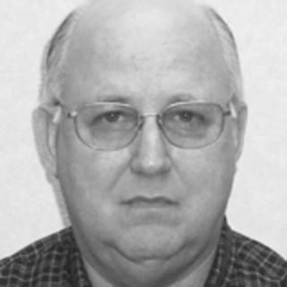 Michael Truman, DO