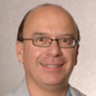 Mark Rosanova, MD