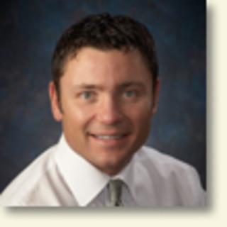 Steven Williams, MD