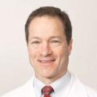 Joseph Doucette, MD