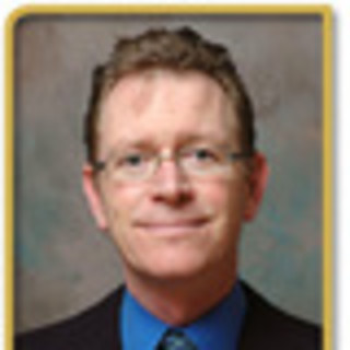 Timothy Murray, MD