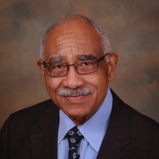 Lionel Young, MD