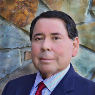 Ronald Shaw, MD