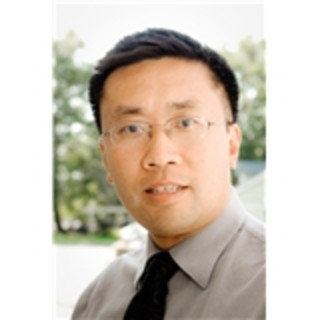 Perry Leong, MD