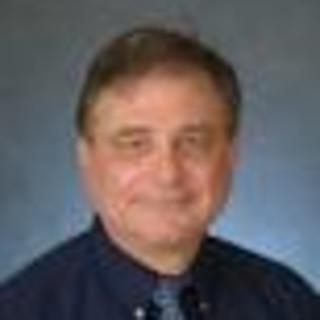 Lawrence Oliver, MD