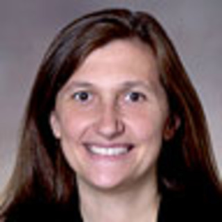 Christina Nicolaidis, MD