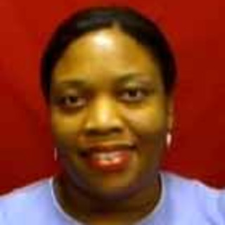 Letitia Mobley, MD