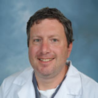 Michael Safir, MD
