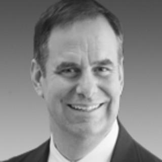 Jeffrey Thaxton, MD