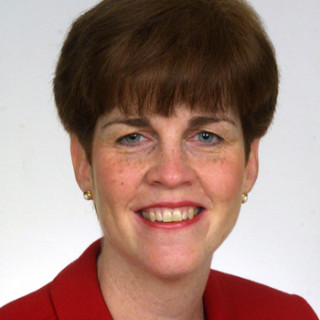 Kathleen O'Leary, MD