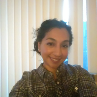 Michelle Daryanani, DO