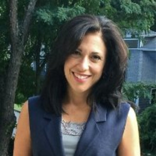 Vicki Iannotti, MD