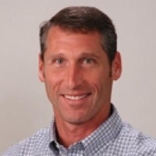Brad Goodman, MD
